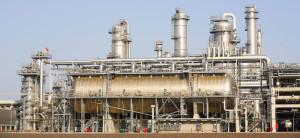 boiler-pressure-vessels