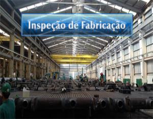 galeria 04 inspeção de fabricação